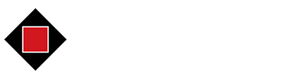 Tom Conlon Logo