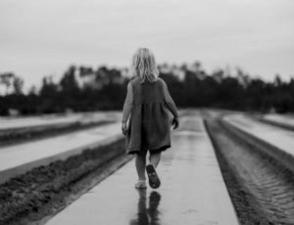 Purpose, Discernment and T.S. Eliot